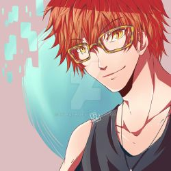707 by 15DEATH