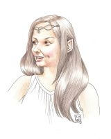 RGD-keoghberry by The-Tinidril