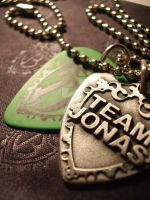 TEAM JONAS by JONASADDICT2