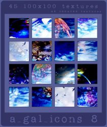 a_gal_icons - Skyed by aotearoagal