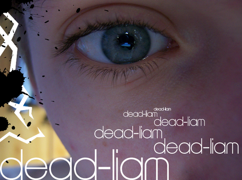 dead-liam by dead-liam