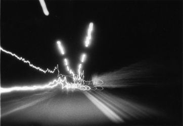 Highway by thisismyname09