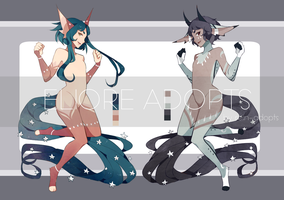 [CS: ELIORE] Base Opening! [CLOSED] by rein-adopts