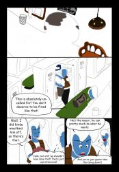 Night of Fire-Chp11 Pg30 by IllusionEvenstar