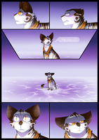 Dawn - Chapter 2, page 3 by Wolfhowler9880
