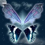 Fairy Wings 2-2 by cocacolagirlie