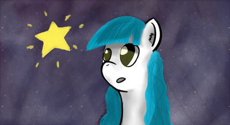 Moonlight Melody by Spaceisthelimit