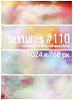 textures 110 by Sanami276