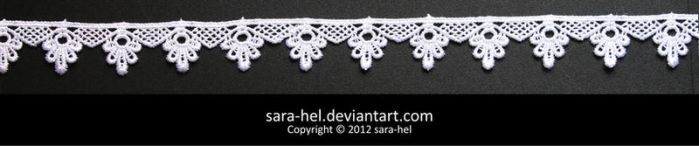 Lace 2 by sara-hel