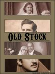 The Old Stock by Vladm