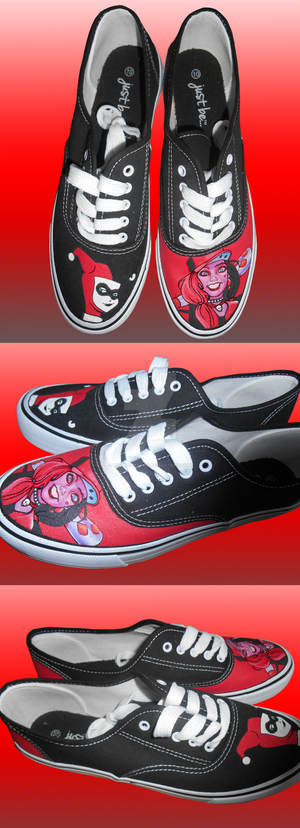 88f3e995db3b87 Shoe Commissions OpenI offer one of a kind hand painted VANS