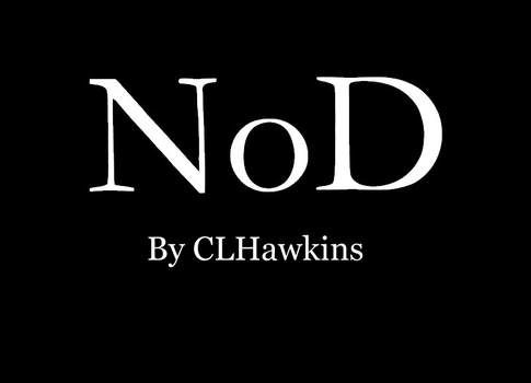 NoD - By CLHawkins by Nodasia