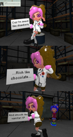 Ask the Splat Crew 1454 by DarkMario2
