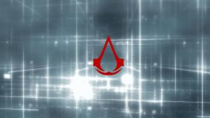 Assassin's Creed Animus by 2vj