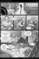 DAO: Fan Comic Page 55 by rooster82