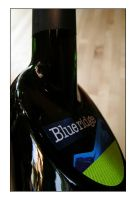 Blueridge by photocell