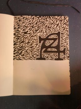 moleskine  content 27 by rejectsocietyfx