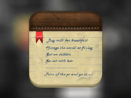 Notes 1.1 by OtherPlanet