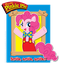 Who Framed Pinkie Pie