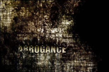 Arrogance, Vol.2 by Bi-Extacy