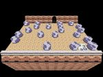 3d Links Awakening quadrant D2 by MithosKuu
