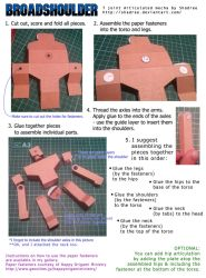 BroadShoulder - instructions by shadree