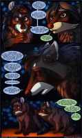 The Realm of Kaerwyn Issue 10 Page 60 by JakkalWolf