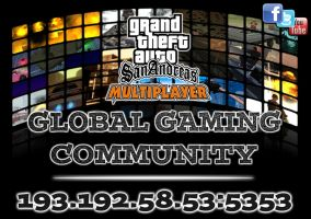 GG Community by Boban031