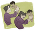 bruce_and_babbies.png