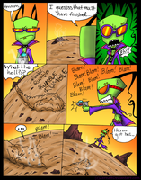 BS Round 1 Page 5 by Zerna
