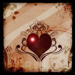 HEART by Priitii