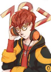 707 by LittleMads
