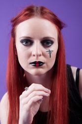 Kirsty stock 19 by Random-Acts-Stock
