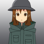 ID: Girls' Last Tour by gomyugomyu