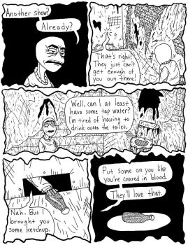 Freakboy: Chapter 1 Page 11 by skippymaker