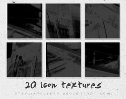 icon texture set9 by pflee77