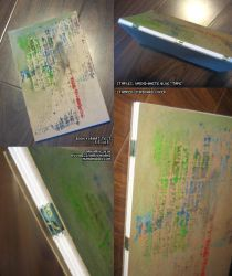Book format test by maiji