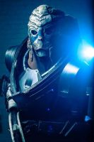 Calibrations are done by kurerukreatis