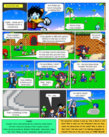 Cyber Realm: Episode 18-Page 3 by Animasword
