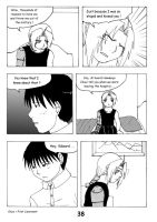 RoyxEd CL - page38english by ChibiEdo