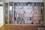 Bookcase Secks 2 by FoxDesigns
