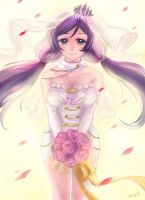 Bride by amy30535