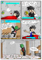 Mianite Adventures - Chapter 2 Page 9 by Lt-Hokyo