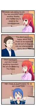 The Gamers - ch1 006 by Saro0fD3monz