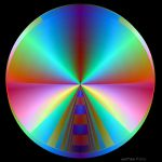 CD1 by aartika-fractal-art