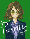 IU_Palette by she-be