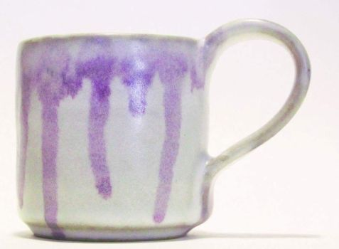 Coffee cup 4 by TeganPratt