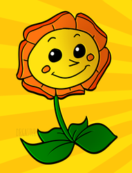 CH: I've Never Played Plants VS Zombies... (RQ) by DrGaster