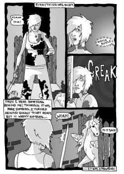 The Dream page6 by baby-rae