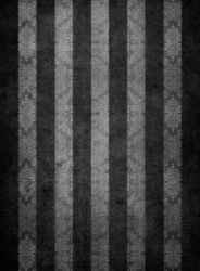 Victorian Stripes by AsunderStock